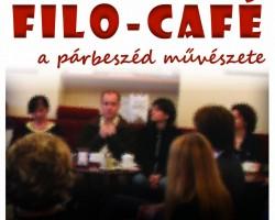 FILO-CAFÉ