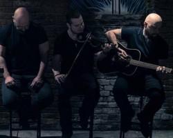 Diabolus In Musica (Ørdøg-akusztik)