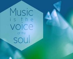 Hangoldódás meditáció - a zene gyógyító ereje