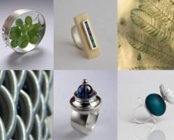 Friss Termés iparművészeti szalonbemutató és vásár