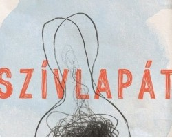 FIN / Szívlapát: Péczely Dóra, Szálinger Balázs, Vida Kamilla