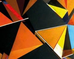 Piramisvilág