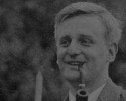 Atyák mestere – Tanítványok Aba-Novákról