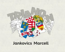 Trianon – Jankovics Marcell