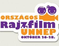 Országos Rajzfilmünnep
