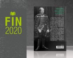 FIN / Nézzünk bizakodva a múltba! - alternatív Trianon