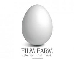 Film Farm 1.