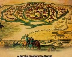 Fehérvár visszafoglalása 1688.