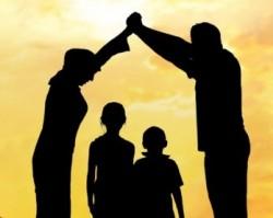 Gyerekjáték, vagy mégsem? – workshop szülőknek
