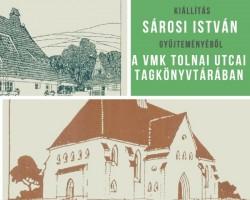 Kós Károly építészete képeslapokon