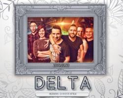 Delta a Házban