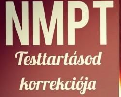 5 alkalmas NMPT Minitanfolyam