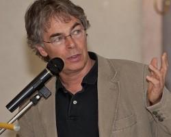 Szendi Gábor: A paleolit táplálkozásról