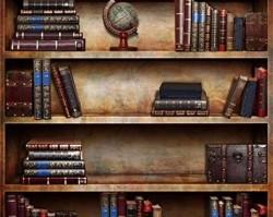 Könyv- és Lemezbörze Collectorism