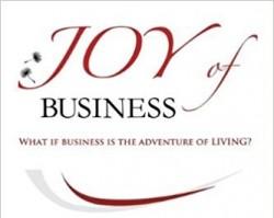 Üzlet Öröme tanfolyam Székesfehérváron