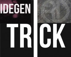 Trick, IDEGEN, Recalling Dreams