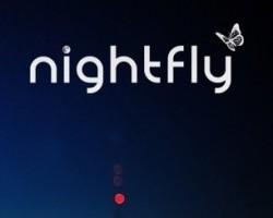 Nightfly - Repülj velünk az éjszakában!