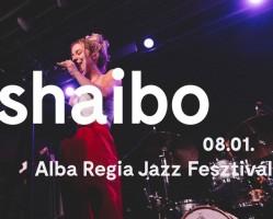 Shaibo
