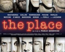 A hely