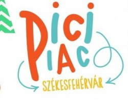PICI PIAC