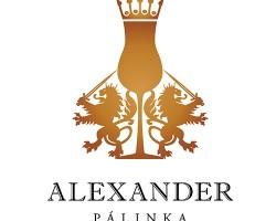 Pálinkás szép napot! Bemutatkozik az Alexander Pálinkaház, Szentesről