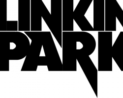 Linkin Park night by 1stepkloser