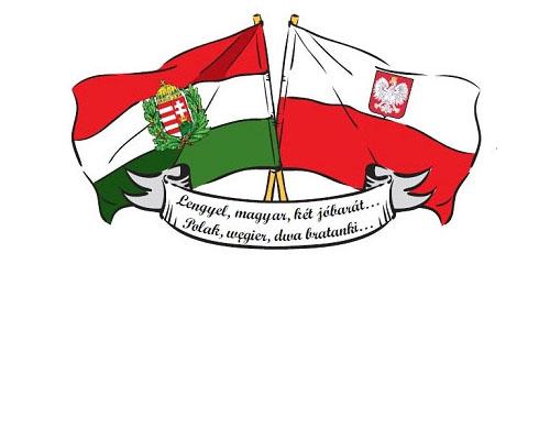 Magyar-Lengyel Barátság Napja | Székesfehérvári Programok portálja