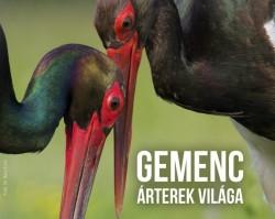 Gemenc – Az árterek világa