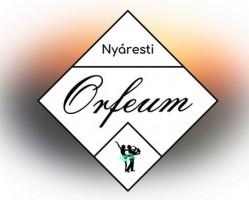 Nyáresti Orfeum