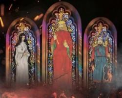 Hősök, Szentek, Hódítók -  IV. Béla élete és uralkodása