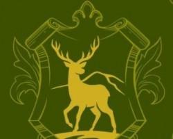 Vadászok és vadászatok Fejér megyében