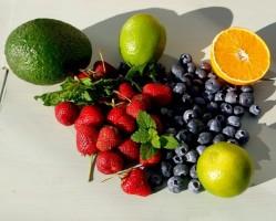 Egészséges táplálkozás előadás, tanácsadás és bemutató