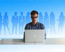 Modern Vállalkozások Programja - Vállalkozz digitálisan!