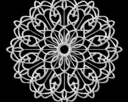 XXIV. Fehérvári csipkehét