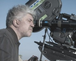 Pedro Almodóvar filmjei