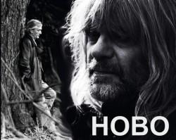 """Földes László """"HOBO"""" Pilinszky János estje"""
