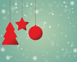 """""""Ha elmúlik karácsony ...""""- Polyák Rita és Szelle Szilárd műsora"""