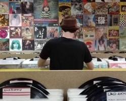 Vinyl Vasárnap Vol.08.