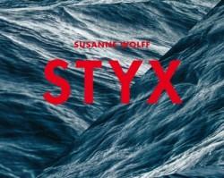 Styx – Hamis szelek