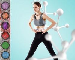 Bandha jóga gyakorlás - Védikus - jóga energetikai alapok
