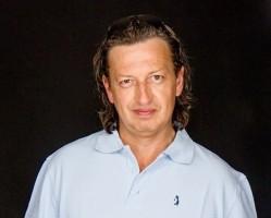 Dr. Cernus Imre interaktív előadása