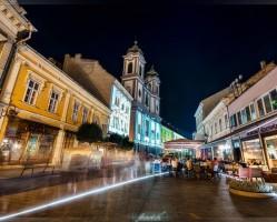 Mindigmás túra-Fehérvári szeszhatározó