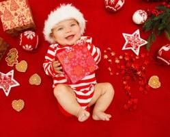Karácsonyi regeneráló (alakformáló) torna