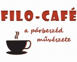 Filo-Café: Félelem a változástól