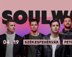 Soulwave