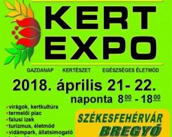 Kert-Expo