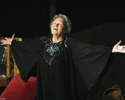 Hubay Miklós - Magony Imre: Római karnevál