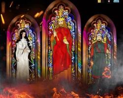 Tárlatvezetés - IV. Béla élete és uralkodása