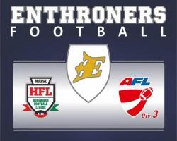 Enthroners Családi- és Sportnap, Közönségtalálkozó