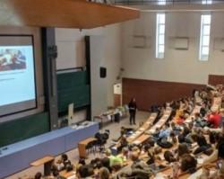 Tájékoztató - Továbbtanulás Dániában